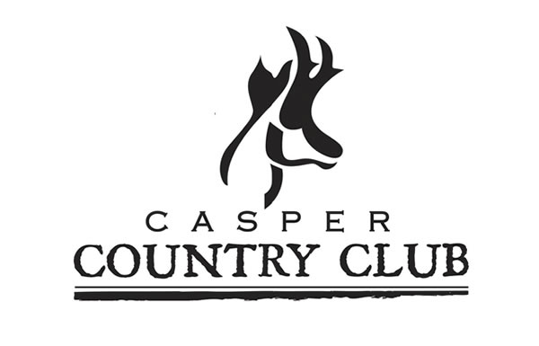 Casper Country Club