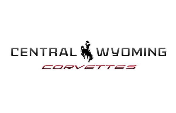 Central Wyoming Corvette Club