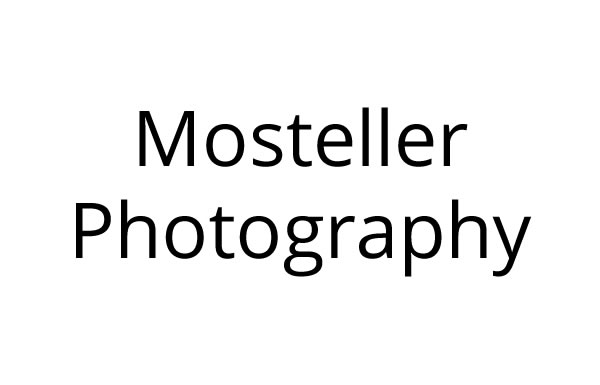 Mosteller Photography