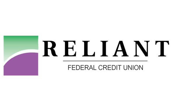 Reliant Credit Union