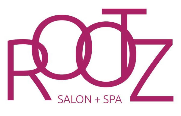 Rootz Salon And Spa