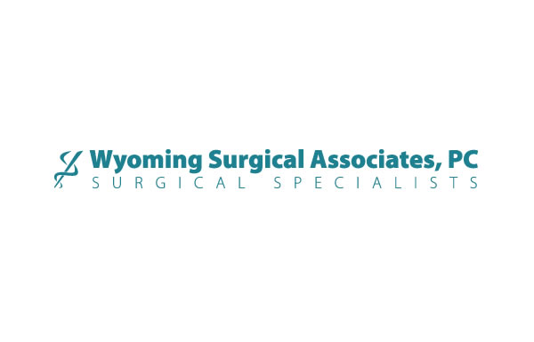 Wyoming Surgical Associates